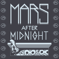 Marte después de la medianoche Lucas Pope Fecha de juego 08 06 2021