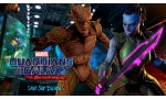 marvel guardians of the galaxy telltale series ultime episode don stop believin date sortie