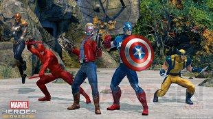 Marvel Heroes Omega (2)