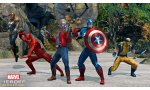 marvel heroes omega disney separe gazillion entertainment est fin mmo