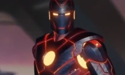 Marvel Iron Man VR bonus 21 05 2020