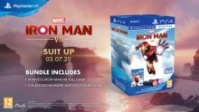 Marvel-Iron-Man-VR-bundle-Europe-21-05-2020