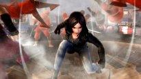 Marvel Netflix Jessica Jones Gamergen