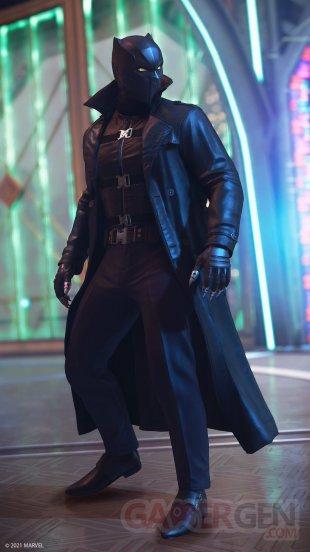 Marvel's Avengers 01 03 08 2021