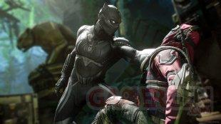 Marvel's Avengers 01 16 08 2021