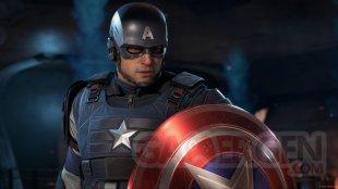 Marvel's Avengers 01 20 08 2019