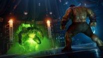 Marvel's Avengers 01 29 07 2020