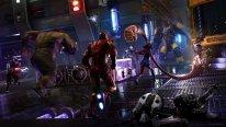Marvel's Avengers 03 29 07 2020