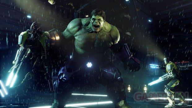 Marvel's Avengers 04 23 06 2020