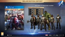 Marvel's-Avengers_Deluxe-Edition