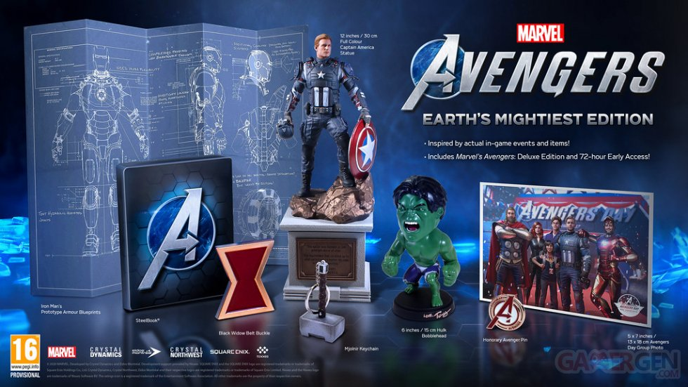 Marvel's-Avengers_Earth-Mightiest-Edition