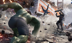 Marvel's Avengers images previews impressions (3)