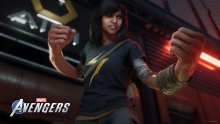 Marvel's-Avengers_Kamala-Khan_screenshot-1