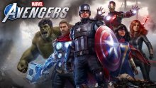 Marvel's-Avengers_key-art-1