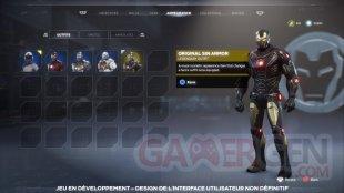 Marvel's Avengers screen 01 30 10 2019