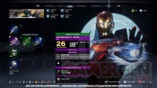 Marvel's Avengers screen 02 30 10 2019