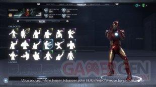 Marvel's Avengers screenshot 01 24 06 2020