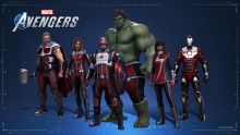 Marvel's-Avengers_skins-exclusifs-collaboration-1