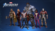 Marvel's-Avengers_skins-exclusifs-collaboration-2