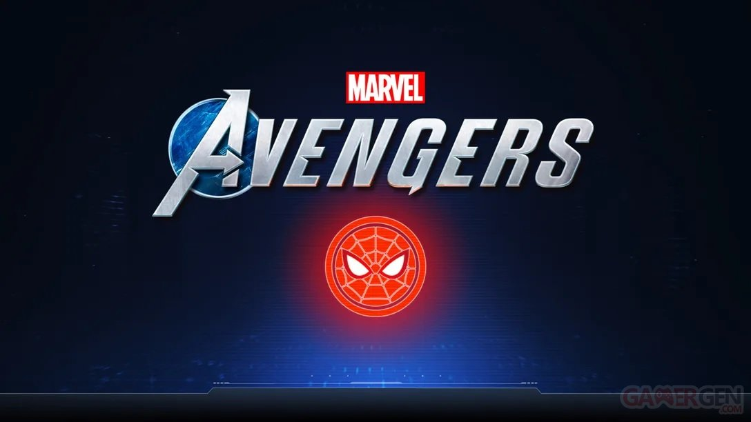 Spider-Man sera un perso exclusif à PlayStation — Marvel's Avengers