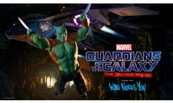 Marvel's Guardian of the Galaxy Episode 4 head