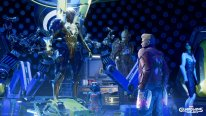 Marvel's Guardians of the Galaxy preview 02 22 09 2021