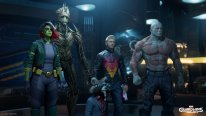 Marvel's Guardians of the Galaxy preview 04 22 09 2021
