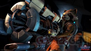 Marvel's Guardians of the Galaxy The Telltale Series images screenshot 3