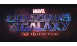 Marvel's Guardians of the Galaxy   The Telltale Series images