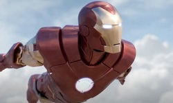 Marvel's Iron Man VR Les coulisses