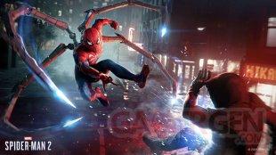 Marvel's Spider Man 2 01 09 09 2021