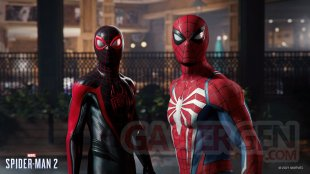 Marvel's Spider Man 2 02 09 09 2021