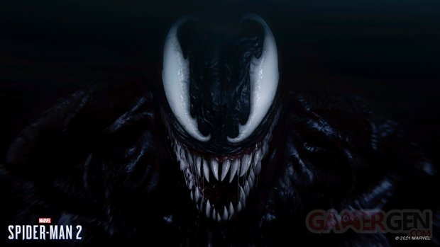 Marvel's Spider Man 2 03 09 09 2021