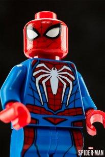 Marvel's Spider Man 29 06 2019 pic 3