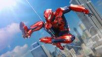 Marvel's Spider Man Le Retour du Silver pic 1
