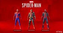 Marvel's Spider Man Le Retour du Silver pic 2