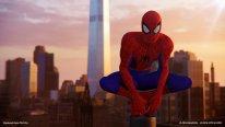 Marvel's Spider Man Le Retour du Silver pic 4