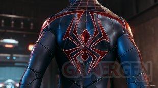 Marvel's Spider Man Miles Morales Advanced Tech Suit 30 03 2021 pic 3