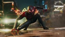 Marvel's-Spider-Man-Miles-Morales_EW-Entertainment-Weekly-screenshot