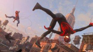 Marvel's Spider Man Miles Morales vignette 18 06 2020