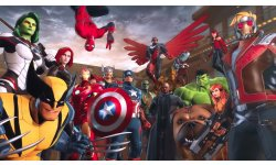 Marvel Ultimate Alliance 3 The Black Order 07 12 2018