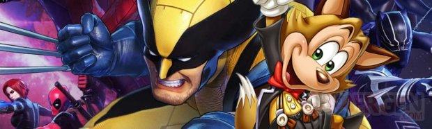 Marvel Ultimate Alliance 3 The Black Order Famitsu image (1)