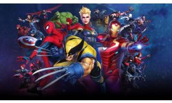 Marvel Ultimate Alliance 3 The Black Order preview