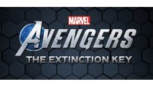 MarvelAvengers-ExtinctionKey