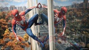 Marvels Spider Man Remastered 30 09 2020 screenshot 2