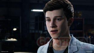 Marvels Spider Man Remastered 30 09 2020 screenshot 3