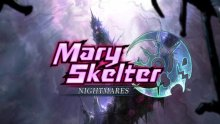 Mary-Skelter-Nightmares-logo-02-12-11-2016