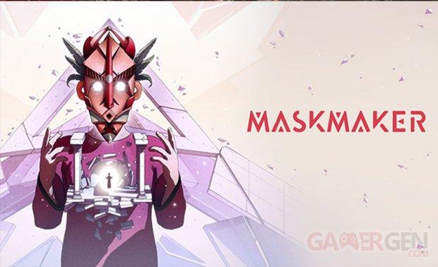 Maskmaker Vignette