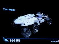 Mass Effect 14 27 07 2014 SDCC 14 pic 1