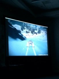 Mass Effect 14 27 07 2014 SDCC 14 pic 2